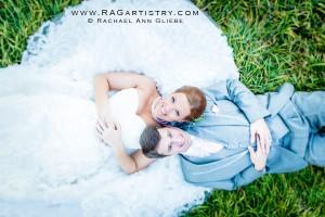 www.RAGartistry.com