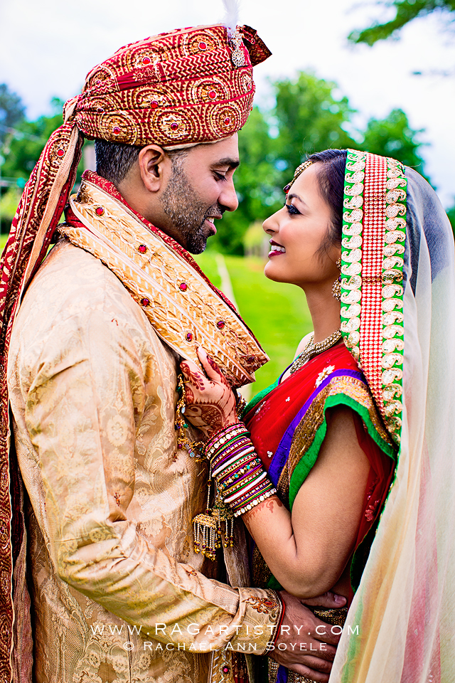 pomona hindu dating site Best indian dating site - register to meet hundreds of indian single girls and boys over 18 and above select your local dating partner at your convenience thousands of singles profiles.