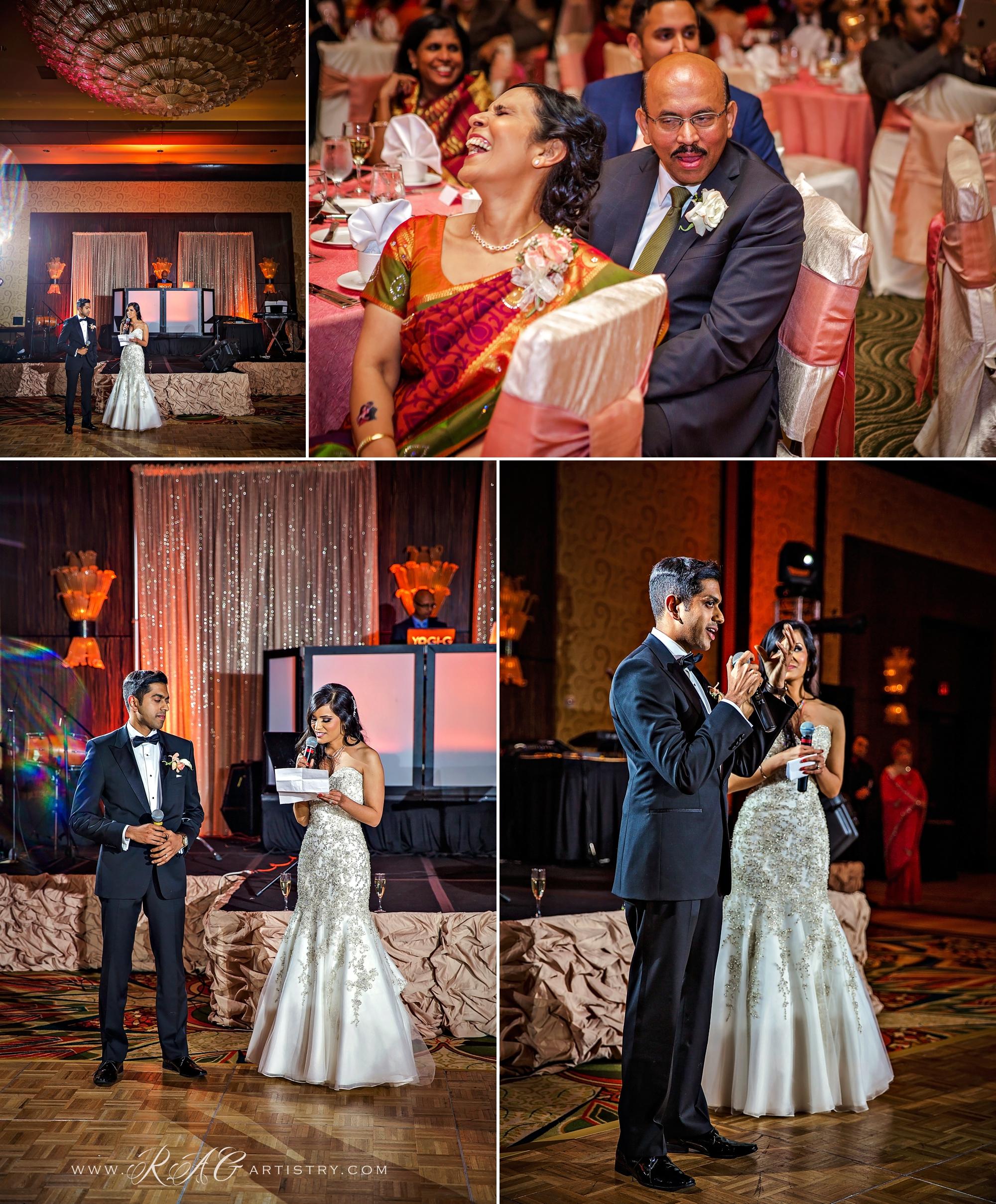 Houston Wedding Photographers: Tina + Danny :: Destination Wedding :: Houston Wedding